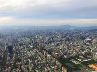 台湾 小口2