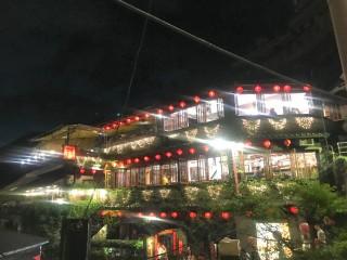 台湾 小口