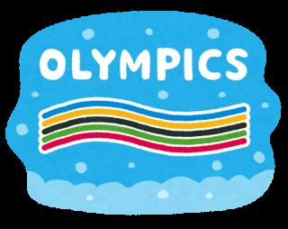 olympics_winter