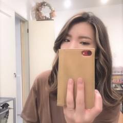 beauty_1596847958600